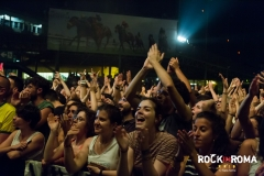 TheZenCircus@Rockinroma19_Saraserra-7