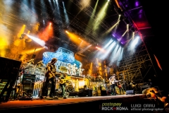 zucchero performing la sesion cubana world tour